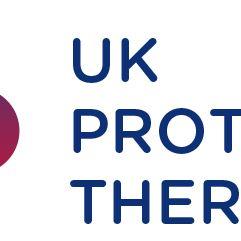 Proton Therapy UK