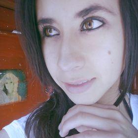 Viiviianna Moortthiigo R