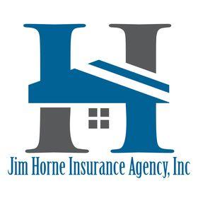 Jim Horne Insurance Agency, Inc