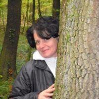 Margit Hajdu