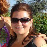 Sharon Napoli