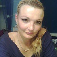 Lucie Šrytrová