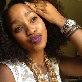 Sue Keabetswe
