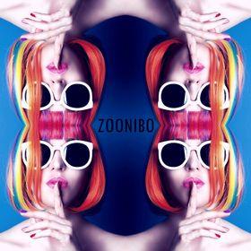 Zoonibo Fashion