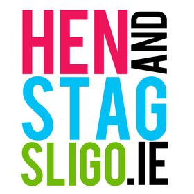 Hen and Stag Sligo