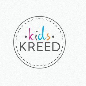 Kids KREED