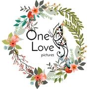 OneLove Pictures