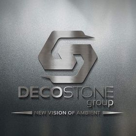Decostonegroup