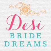 Desi Bride Dreams Wedding Planning