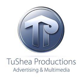 TuShea Productions Advertising Agency