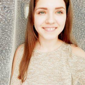 Bettina Biró