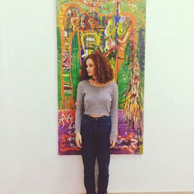 Nadina Urs