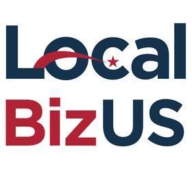 LocalBizUS.com