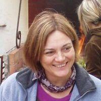 Cristina Lletí