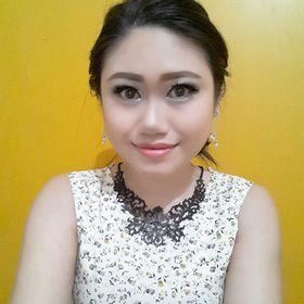Mellyz Chiung
