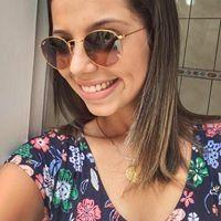 Ana Lígia Teixeira