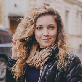 Yulya Rainwoodart