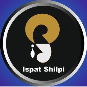 Ispat Shilpi