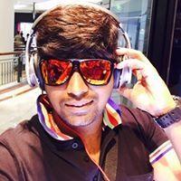 Sathaya Narayanan