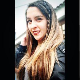 Alejandra Tovar Cárdenas