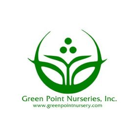 Green Point Nursery