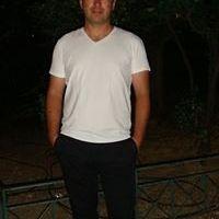 Konstantinos Tzelepis
