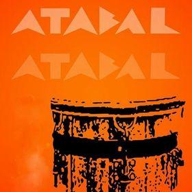 ATABALPR