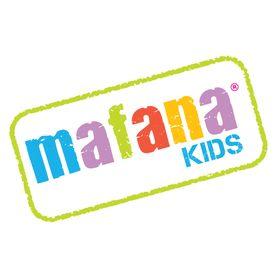 Mafana Kids