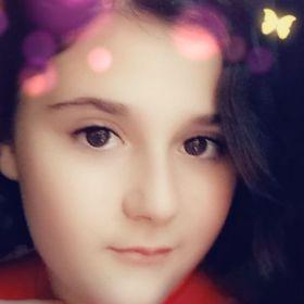 Orjana Faja