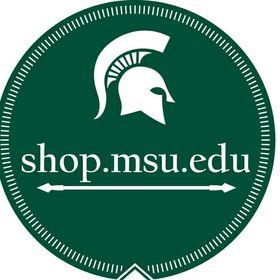 Michigan State University shop.msu.edu