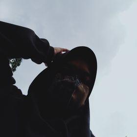 Farah Nur Salamah