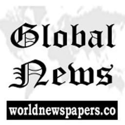 worldnewspapers.co