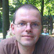Stefan Urbansky