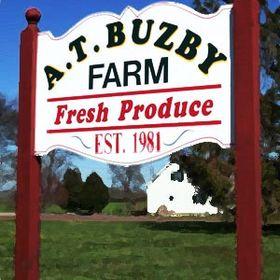 A.T. Buzby Farm