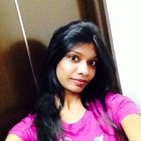 Anantha Divya
