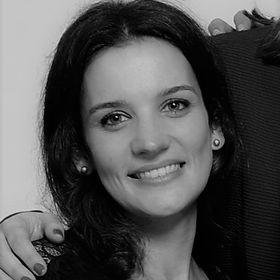 Carla Belo