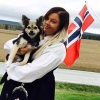 Linda Skåråsberget