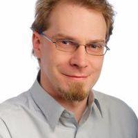 Tomasz Paszek