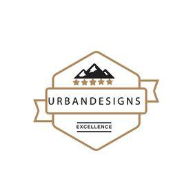 UrbanResume / Resume + Cover Letters
