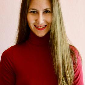 Adrienne Szoradová