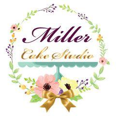 Miller Cake Studio