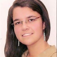 ALicja Kałużna