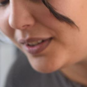 Julie Loy