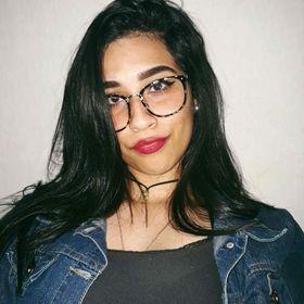 Isabelle Valença