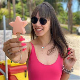 Fernanda Adolfo
