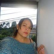 Diana Bedoya