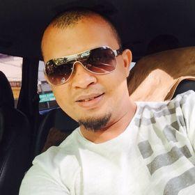 Yasir Aziz Ubaidah Acing