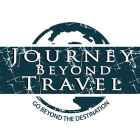 Journey Beyond Travel | Bespoke & Sustainable Tours to Morocco