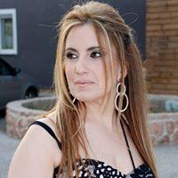 Μαρία Καραμανή