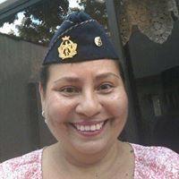 Patricia Collazos